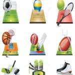 vector-sport-icon-set-18184848