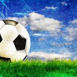 Sport_Soccerball_in_the_field_036617_ (1)