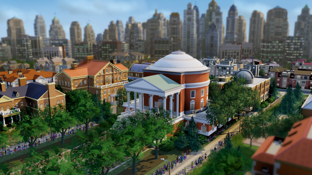 simcity_announce_screenshot