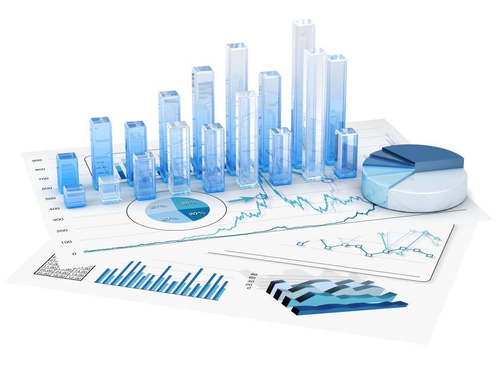 Обновлен рейтинг инвестиционной эффективности городов Украины: Ивано-Франковск уступает первое место Киеву