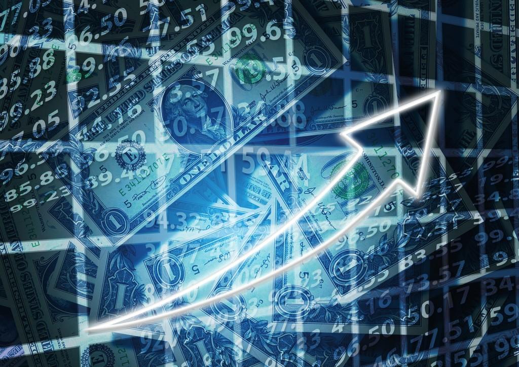 Иностранные инвестиции в Украину за 9 месяцев 2016 г.: тенденции меняются