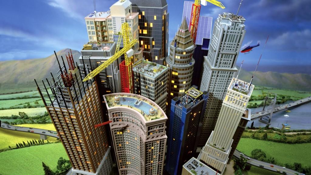 Падение объемов жилищного строительства в 1-м полугодии 2016 г. – следствие экономического кризиса и военных действий