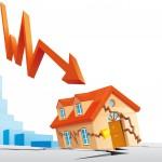 Housing-crisis1