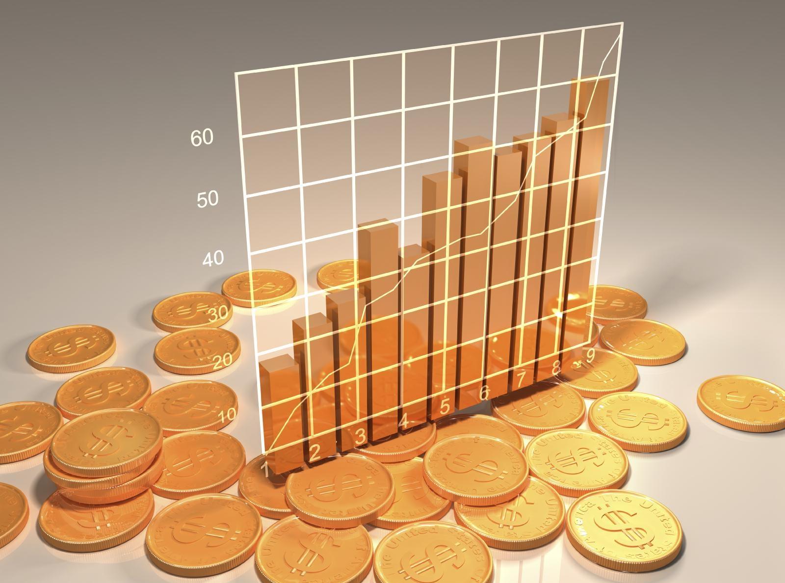 Бизнес-пресса по материалам рейтинга инвестиционной эффективности