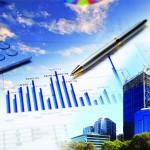 inmobiliaria-mallorca-nova-inversores-1
