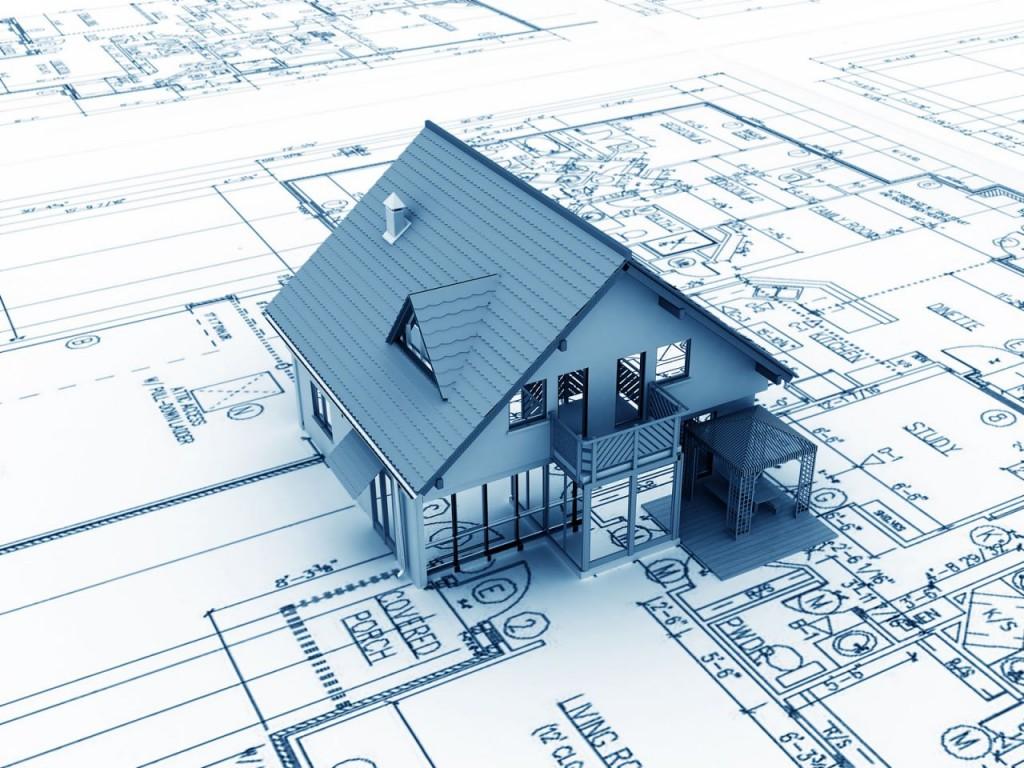realistic_blueprints-1280x960