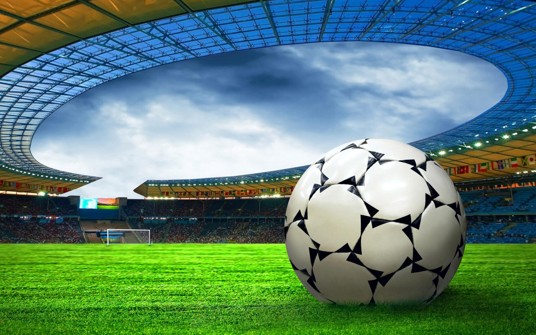 Заря – Карпаты: самый зрелищный матч 20 тура