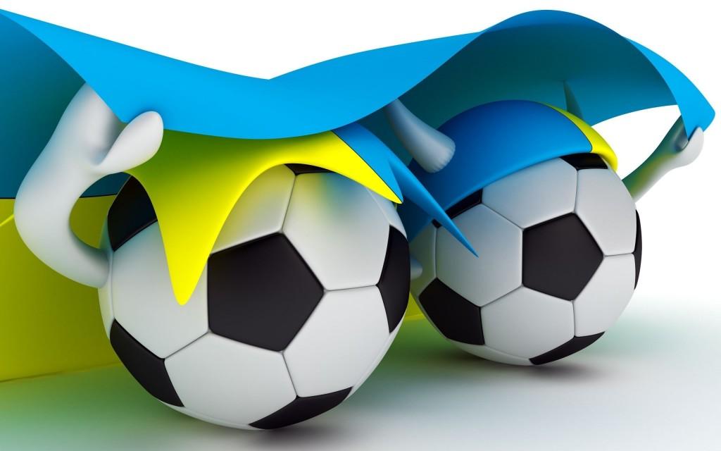 Черноморец – Шахтер: самый зрелищный матч 23 тура