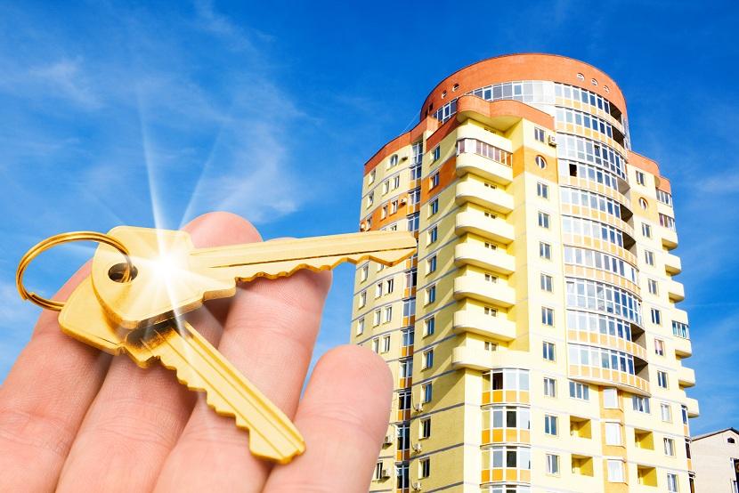Рейтинг комфортности жилищных комплексов