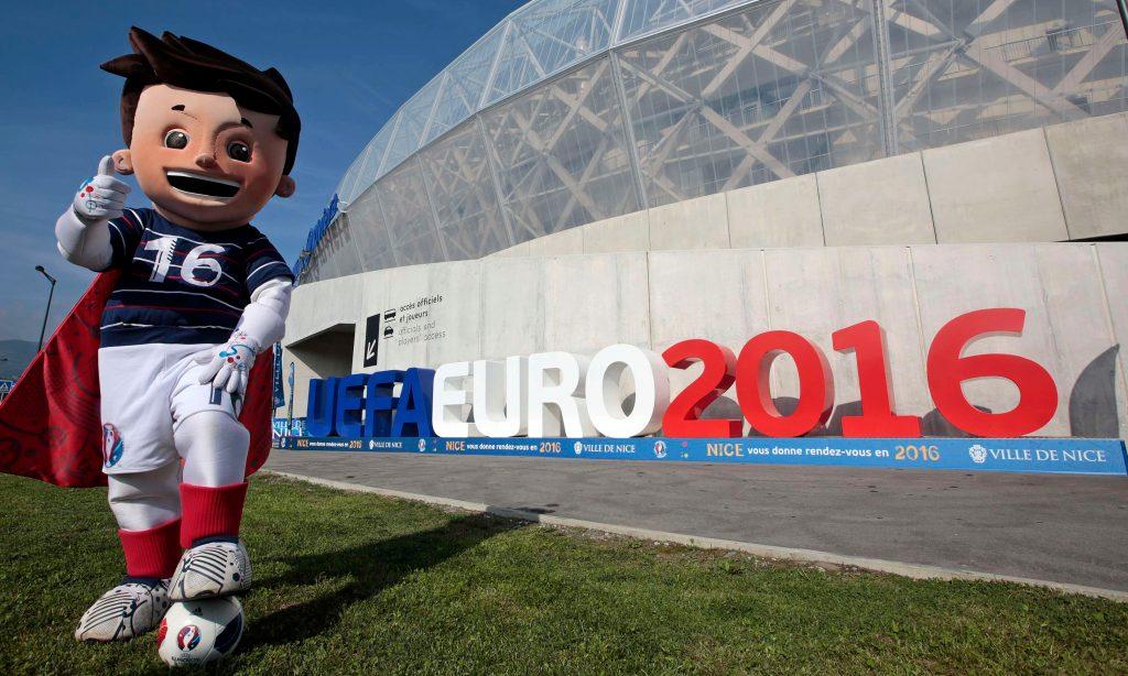 Чехия-Хорватия: самый зрелищный матч 2 тура ЕВРО