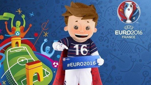 Бельгия-Венгрия: самый зрелищный матч 1/8 ЕВРО