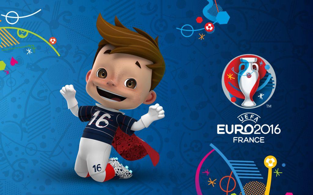 Бельгия-Италия: самый зрелищный матч 1 тура ЕВРО. Германия-Украина – в пятерке лучших