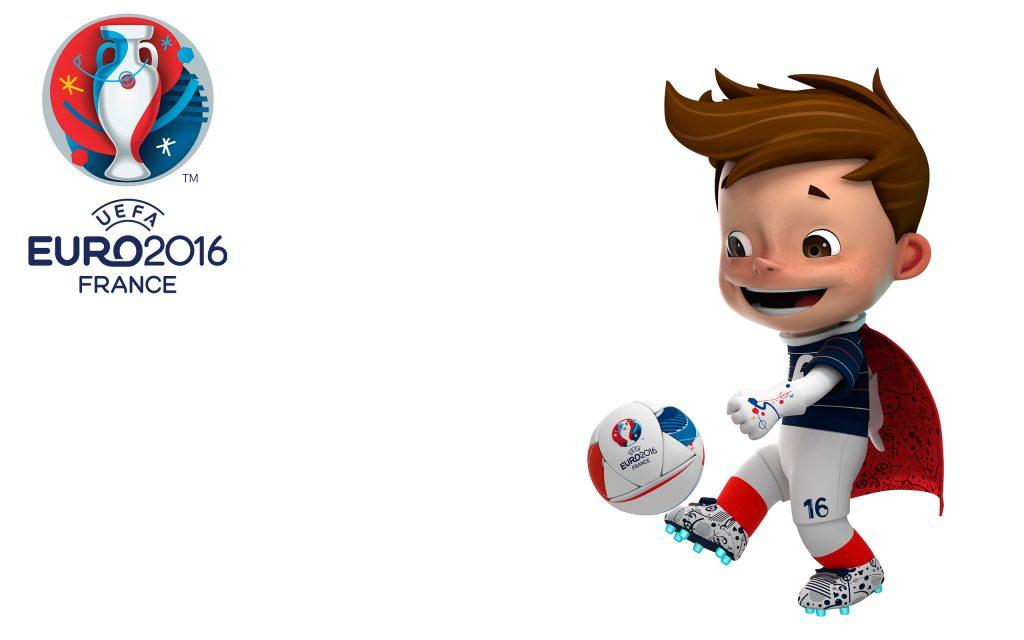 Хорватия-Испания: самый зрелищный матч 3 тура ЕВРО