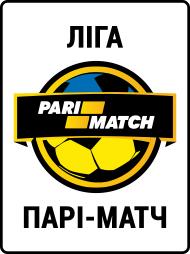 Chemp_ukraine_logo_2015_2016_Пари-Матч