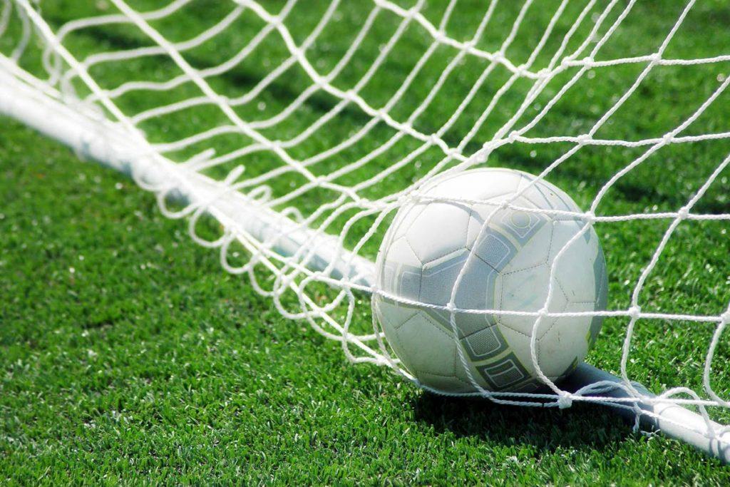 Динамо-Александрия: самый зрелищный матч 1 тура