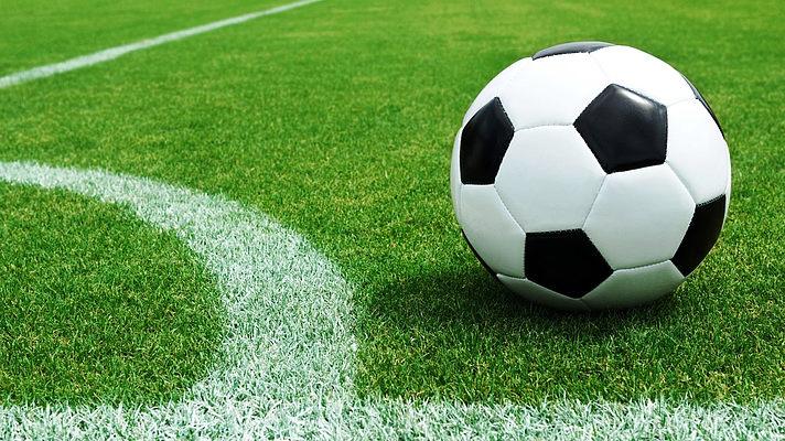 Черноморец-Шахтер: самый зрелищный матч 2 тура