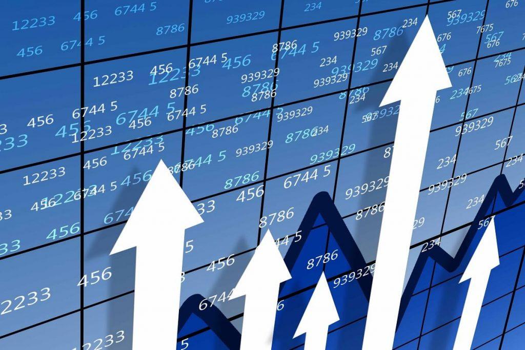 Рейтинг инвестиционной эффективности областей Украины по итогам третьего квартала 2019 г.: лидеров меньше, аутсайдеров больше