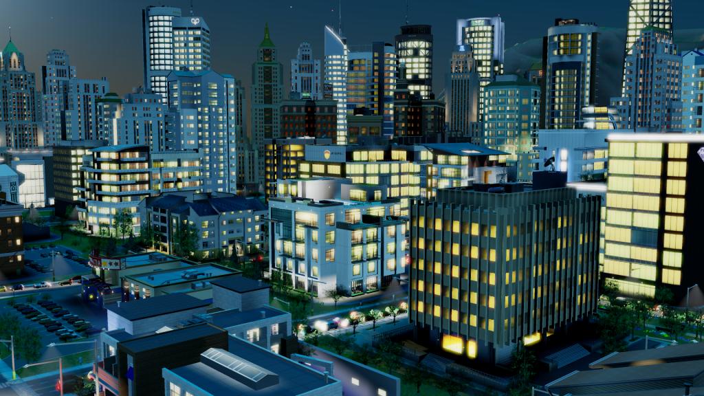 Рейтинг комфортности жилищных комплексов Киева: лучшие по районам