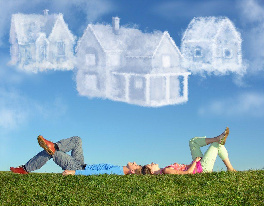 dream_homes_shutterstock_42970246-75dddc