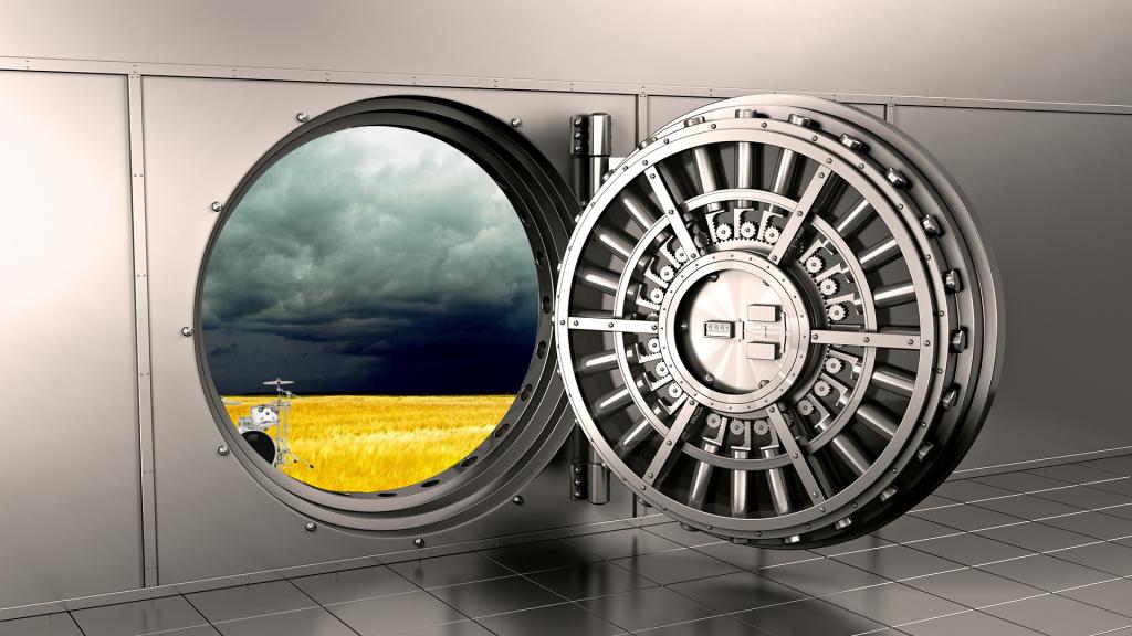 Для чего планируют упростить капитализацию и реорганизацию банков