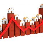 price_trends_shutterstock_121748014