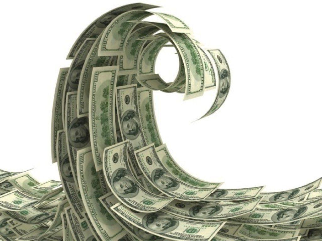 Иностранные инвесторы в регионы пока не идут