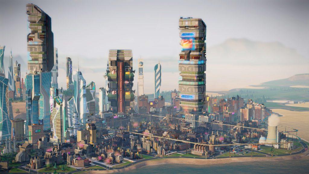 Рейтинг комфортности жилищных комплексов Киевской области: лучшие по районам и городам