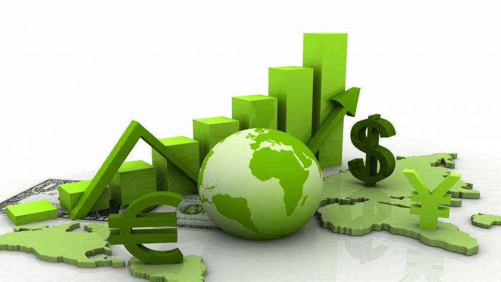Рейтинг инвестиционной эффективности областей Украины по итогам четвертого квартала 2019 г.: инвестиционная эффективность сжимается в ожидании кризиса