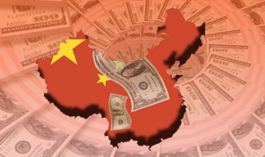 Способна ли Украина упростить условия для иностранных инвесторов по примеру Китая?