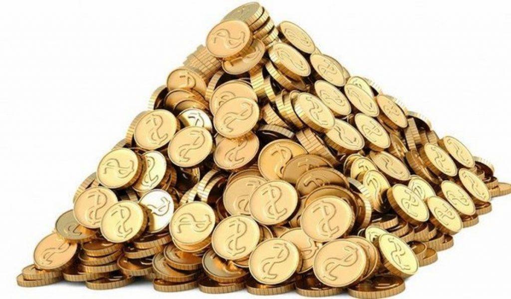 ПриватБанк эпохи Коломойского: финансовая пирамида или честный бизнес?